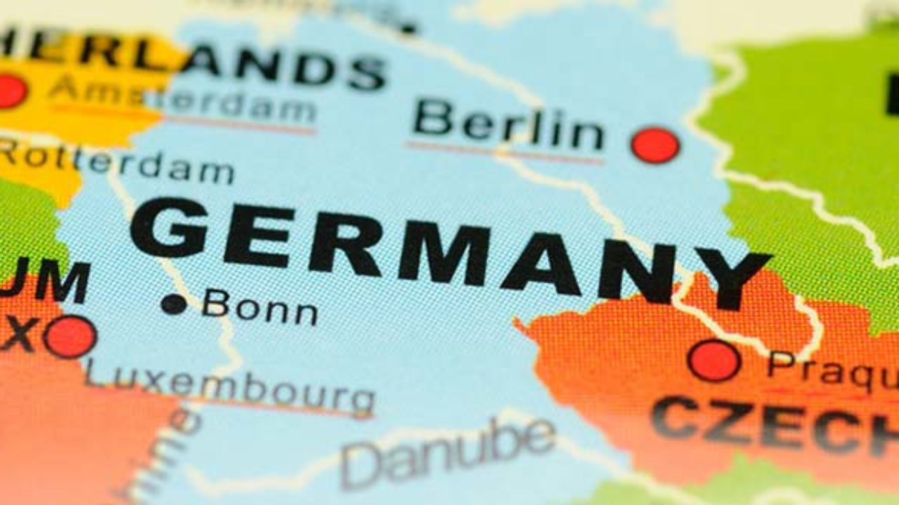 German Counterintelligence: There are Spies Active in Germany