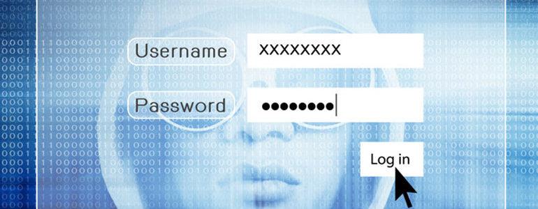 phishing MFA Microsoft Again Most Spoofed as Office 365 Phishing Evolves
