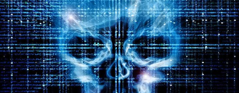 CNA REvil EtterSilent ransomware dark web
