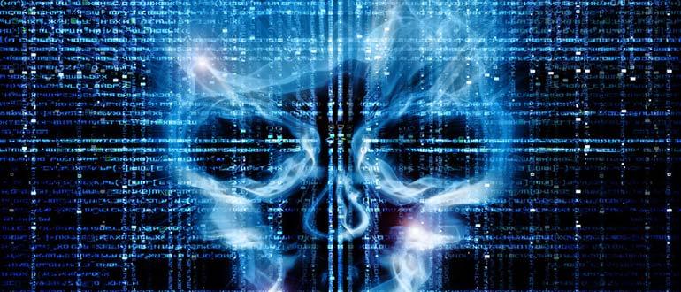 EtterSilent ransomware dark web