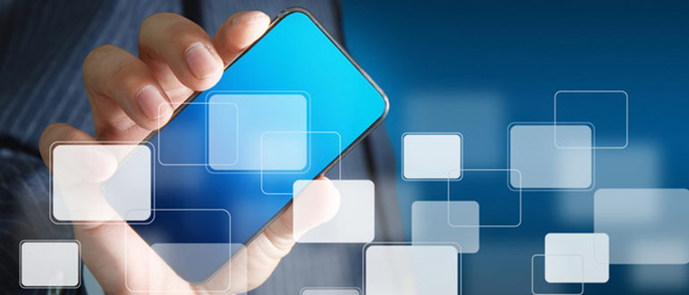 State of Eavesdropping on Mobile Devices - Security Boulevard