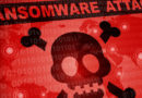 Ransomware Attacks on Municipalities Continue