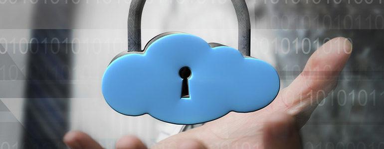 IAM Datadog CSA cloud security SMBs cloud