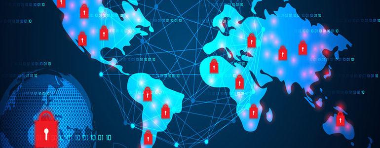 CrowdStrike threats Web Apps Reveals Security Threats