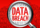 Breach Clarity Weekly Data Breach Report: Week of May 3