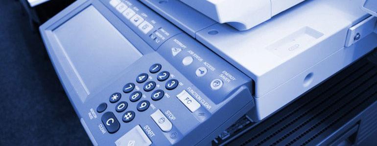 Faxploiting: Fax Machine Hackers