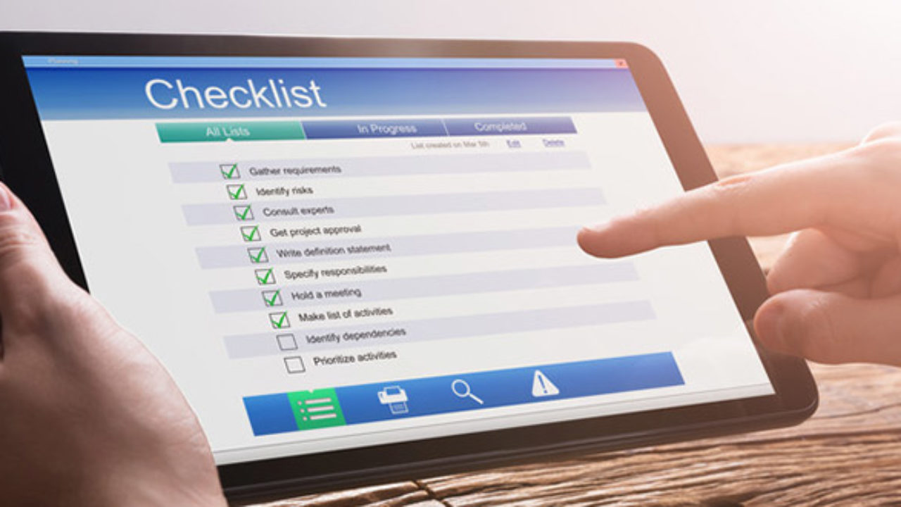 Server Maintenance Checklist: 15 Common Issues and How to Fix Them