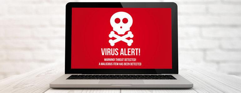 Zero-days Threats Detection