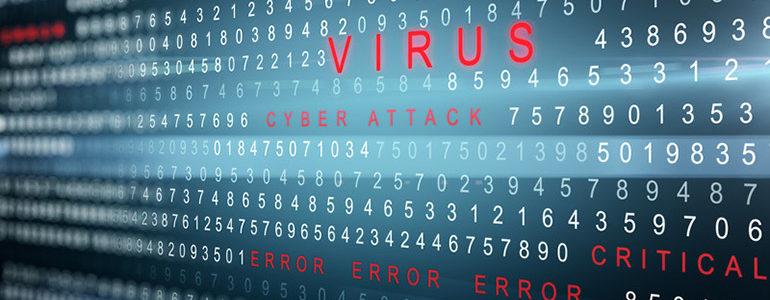 threats attacks virtual appliances