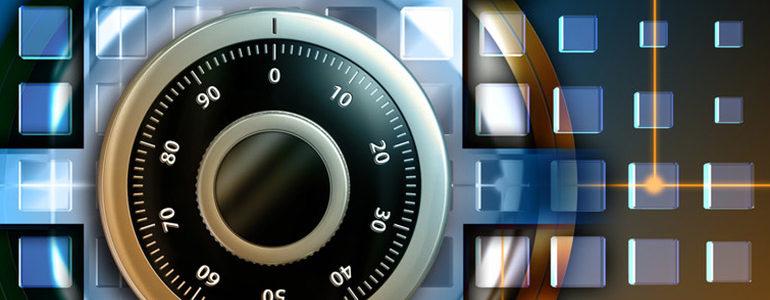 Cigent Ensure Data Security