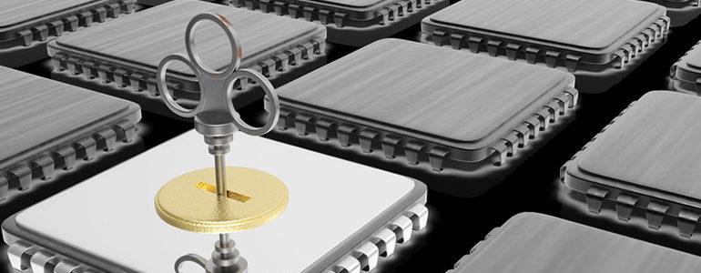 EUAC CUI classified secrets SMB