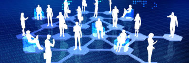 Meeting the Demands of Hiring Cybersecurity Pros