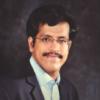 Rakesh Thatha