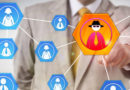 Protecting Data From Insider Threats
