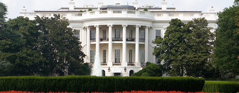 cybersecurity ransomware White House Cyber Ops