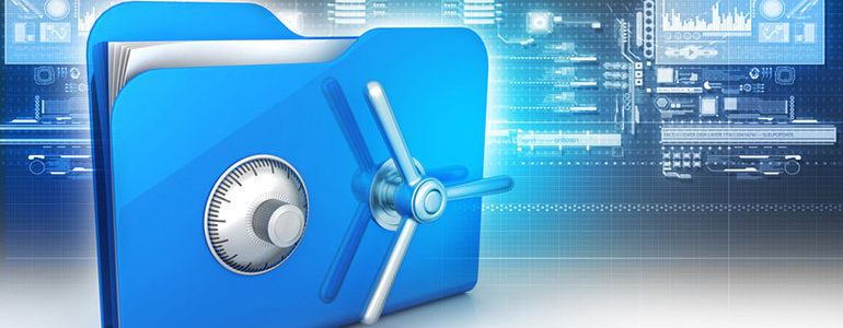 data classification security