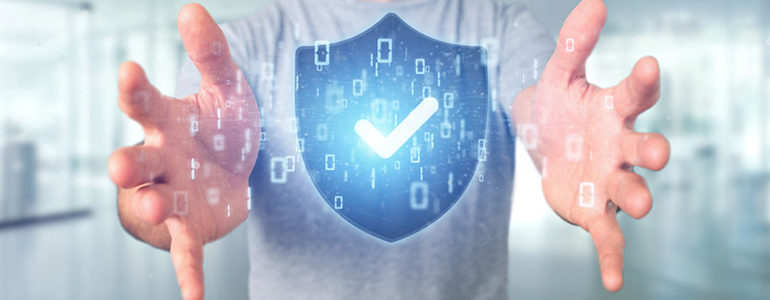 Cybersecurity Becoming Bigger SD-WAN Concern