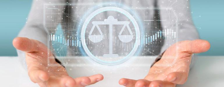 Van Buren data privacy Accenture