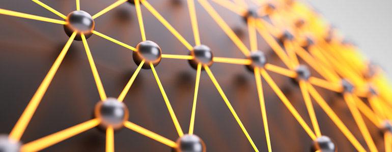 SASE K8s Network Traffic Analysis Security Goals