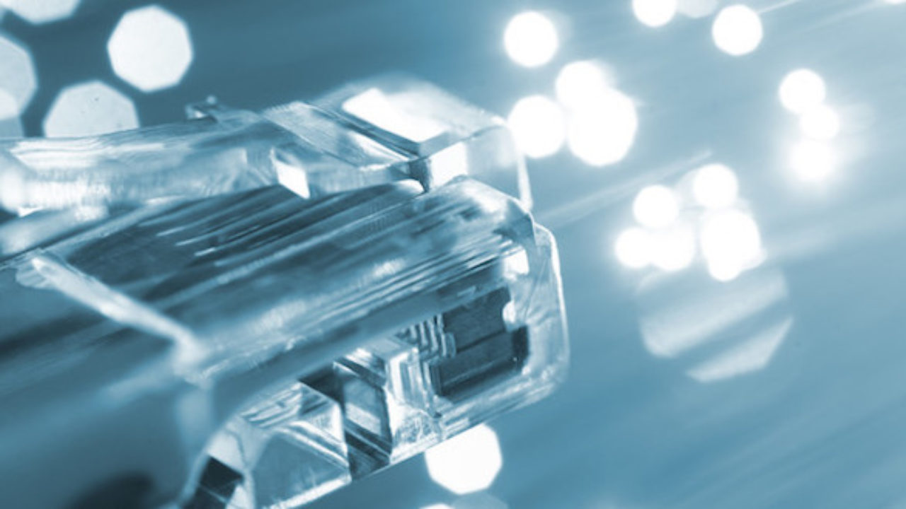 Hackers Exploit UPnP in Routers to Expose Private Networks to