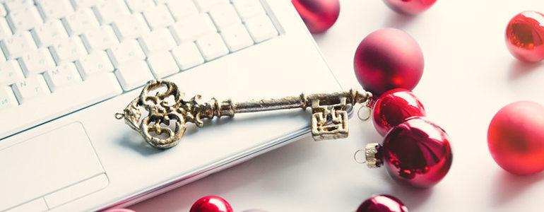Cyberattacks Lurking in Every Data Store