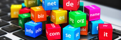 Companies Failing to Protect Domain Registrations