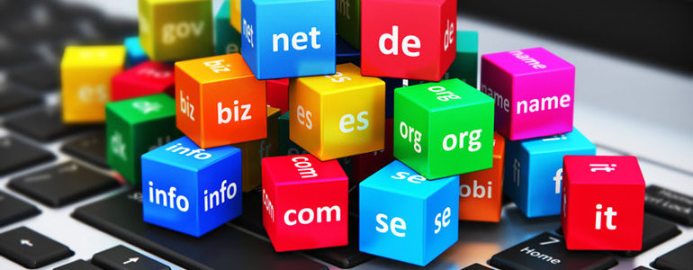 domain Major DNS Threats: Preventing DNS Hijacking