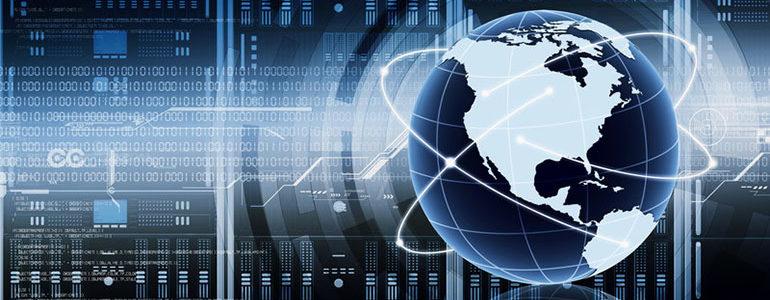 government HackerOne IBM data security