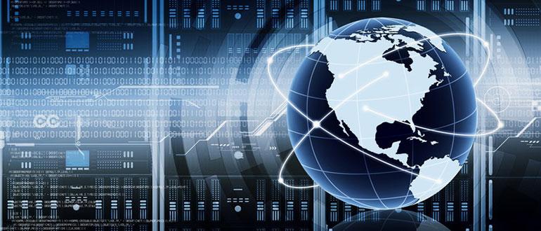 IBM data security