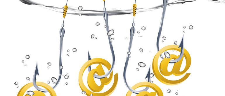 Phishing-evolving-threat