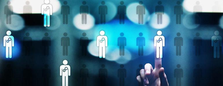 skills gap remote workforce
