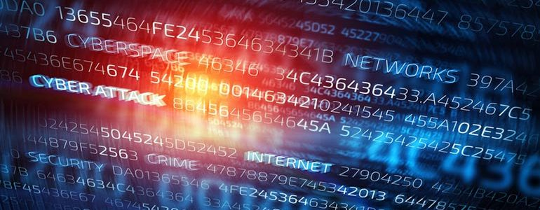 cyberfraud crisis response