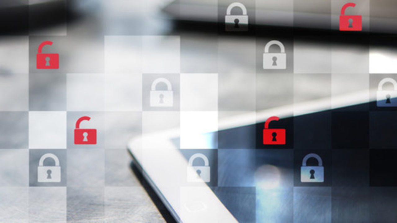 M&A Cybersecurity: Lessons from the Marriott Breach - Security Boulevard