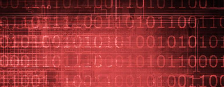 Cisco Next-Gen Firewall Sizing