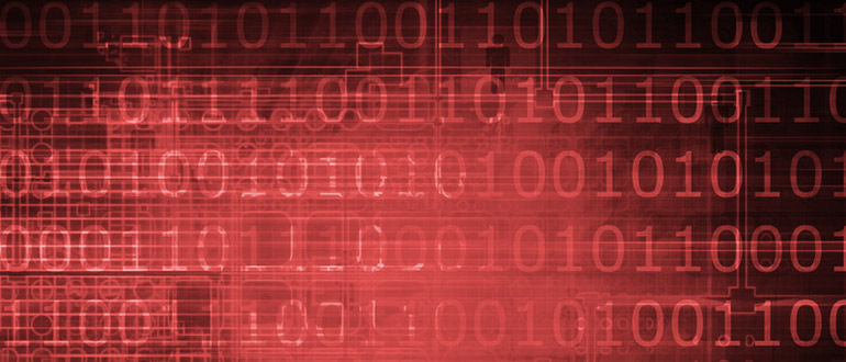 Next-Gen Firewall Sizing: 5 Things to Look For - Security