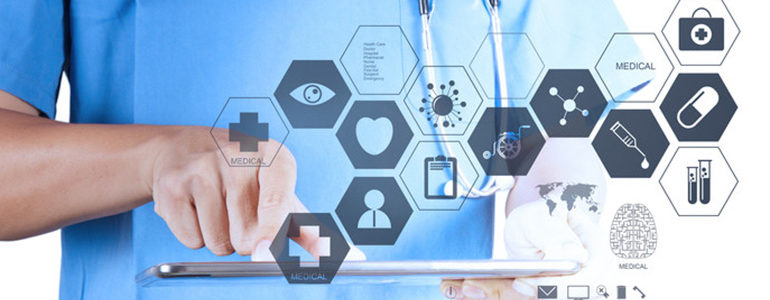 medical device health care cyberattacks