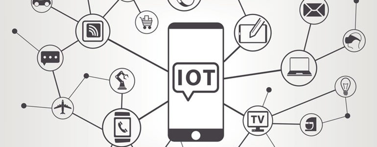 Shopping for Secure IoT Devices