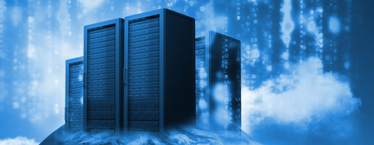 Sensitive Data is Safer in the Cloud