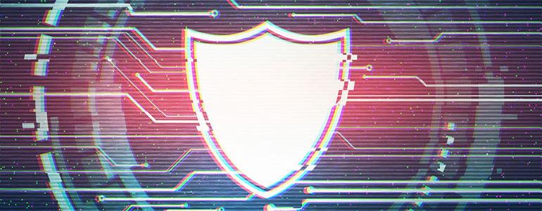 SMB security