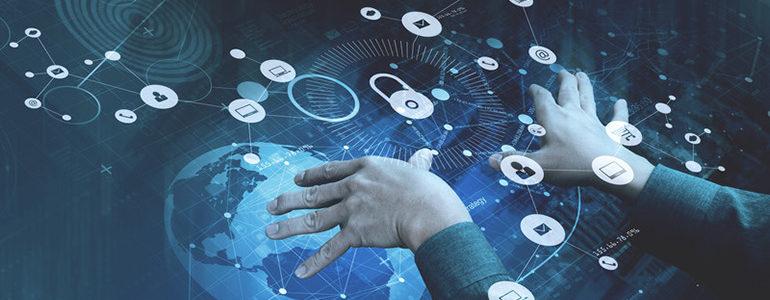 SASE network Palo Alto Networks HashiCorp