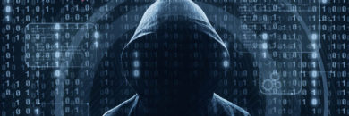 Are Cybercriminals Evil or Greedy?