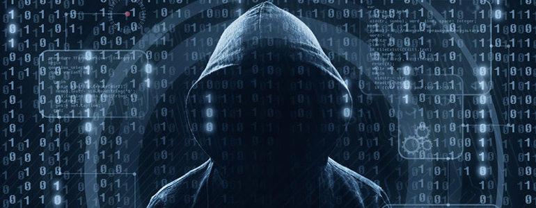evil Swarmshop Security as Bad Guy Myth