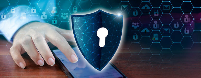 user training Convince Employees to Care About Security Training