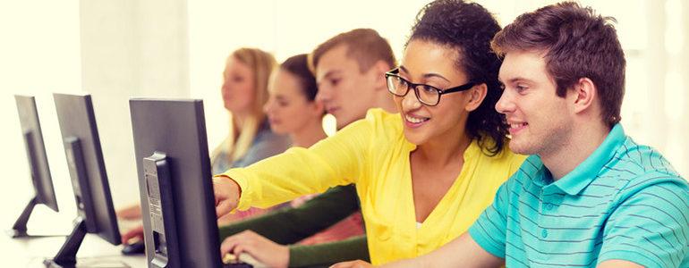 Infosec Collegiate Hackathon Helping Advance Students, Industries