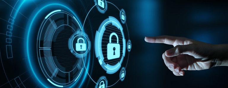 FTC NIST Privacy Framework