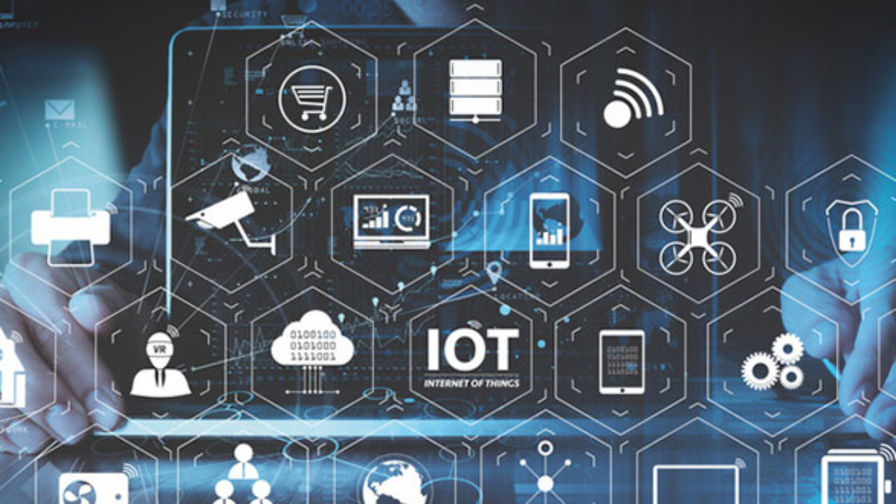 securityboulevard.com - Chris Rouland - Securing the IoT: A Race Against Time