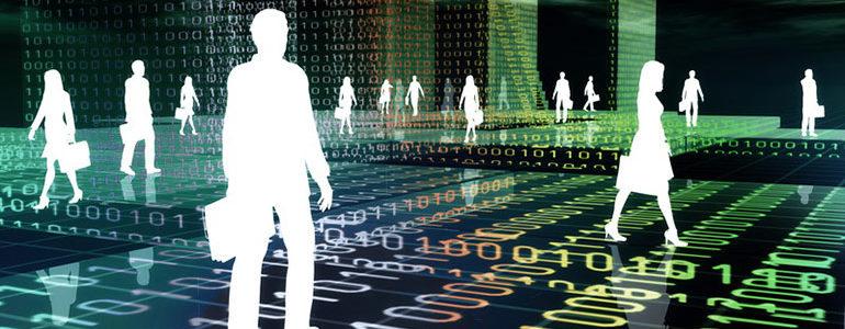 gap cybersecurity remote