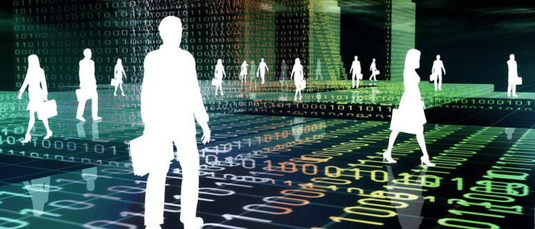 data breaches gap cybersecurity remote