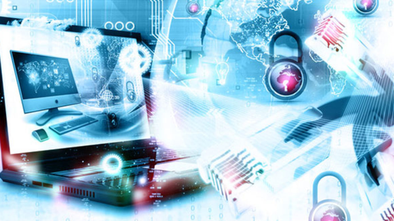 VPN Leaks: Knowing, Understanding and Preventing - Security Boulevard