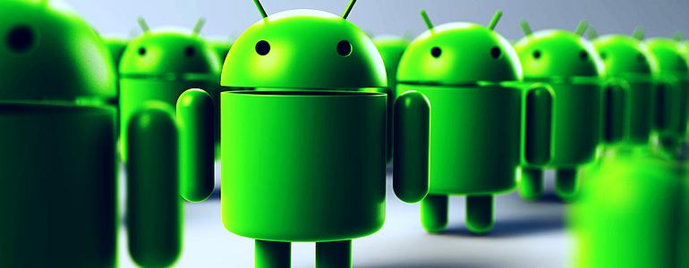 Android-rob-bulmahn-cc-by